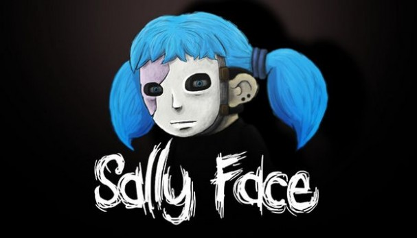 Sally Face Free Download