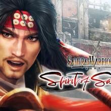 SAMURAI WARRIORS: Spirit of Sanada (v1.0.1.0 & ALL DLC) Game Free Download