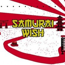 Samurai Wish Game Free Download