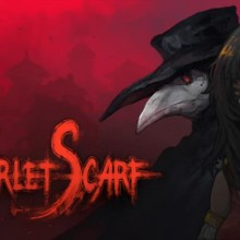 Sanator: Scarlet Scarf Game Free Download