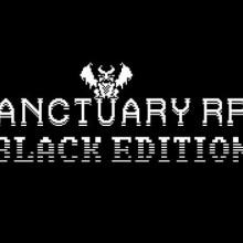 SanctuaryRPG: Black Edition (2.3.1) Game Free Download