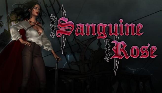 Sanguine Rose Free Download