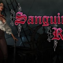 Sanguine Rose Game Free Download