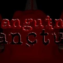 Sanguine Sanctum Game Free Download