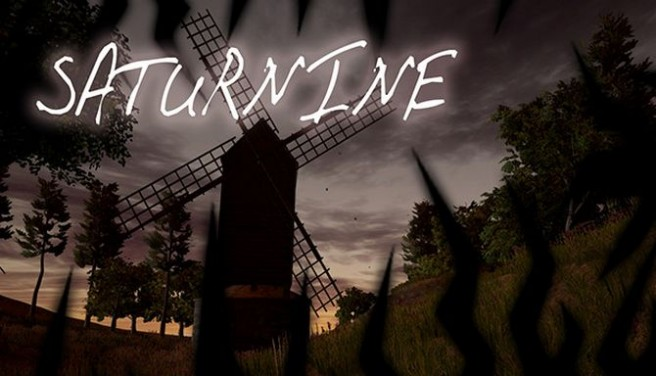 Saturnine Free Download