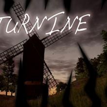 Saturnine Game Free Download
