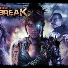 Scourge: Outbreak Game Free Download
