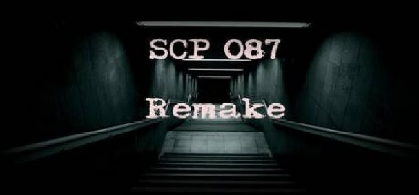 SCP 087. Re Free Download