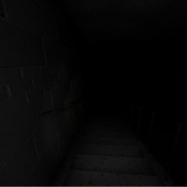 SCP-087 VR Survivor Torrent Download