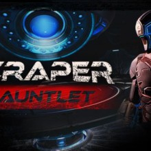Scraper: Gauntlet Game Free Download