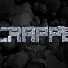 Scrapper Game Free Download