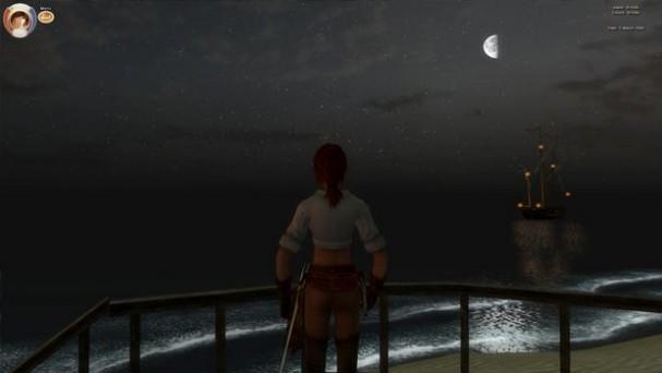 Sea Dogs: Caribbean Tales PC Crack