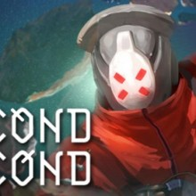 Second Second Game Free Download