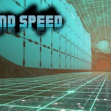 SecondSpeed Game Free Download