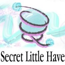 Secret Little Haven Game Free Download