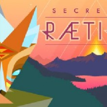 Secrets of Rætikon Game Free Download