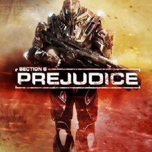 Section 8: Prejudice Game Free Download