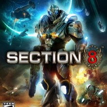 Section 8 Game Free Download