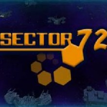 Sector 724 Game Free Download