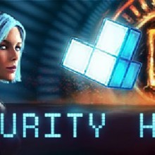 Security Hole Game Free Download