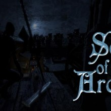 Seed Of The Arcane , Episode 1 Game Free Download