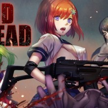 Seed of the Dead Game Free Download
