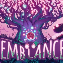 Semblance Game Free Download