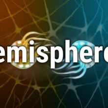 Semispheres Game Free Download