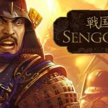Sengoku Game Free Download