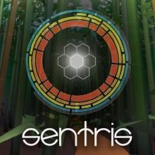 Sentris Game Free Download