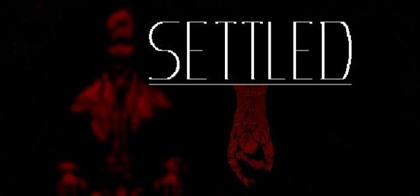 Settled Free Download