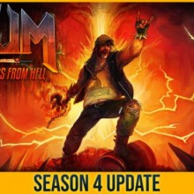 SEUM: Speedrunners from Hell (Season 3) Game Free Download