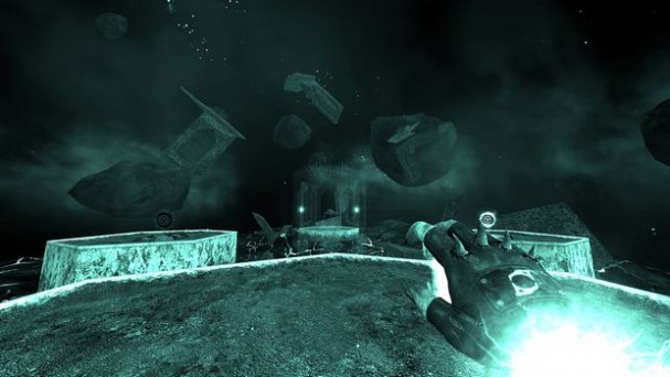 SEUM: The Drunk Side of the Moon PC Crack