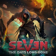 Seven: Enhanced Edition (v1.3.1) Game Free Download