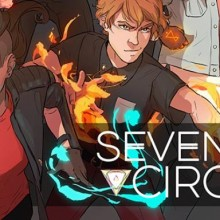 Seventh Circle Game Free Download