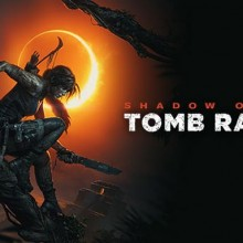 Shadow of the Tomb Raider Game Free Download