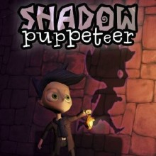Shadow Puppeteer Game Free Download