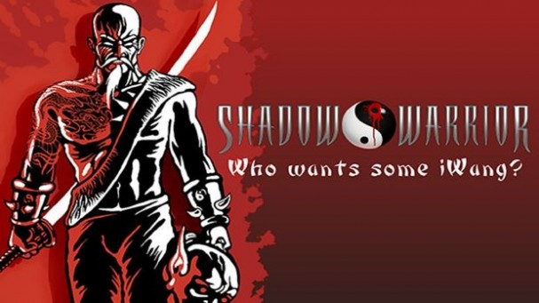 Shadow Warrior Classic Complete Free Download