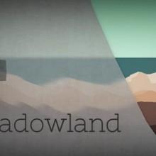 Shadowland Game Free Download