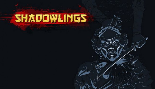 Shadowlings Free Download