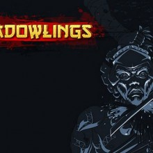 Shadowlings Game Free Download