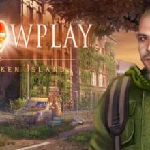 Shadowplay: The Forsaken Island Game Free Download