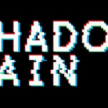 Shadowrain Game Free Download