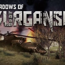 Shadows of Kurgansk (v0.1.51) Game Free Download