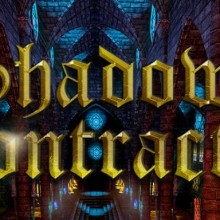 Shadowy Contracts Game Free Download