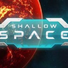 Shallow Space (Early Access) Game Free Download