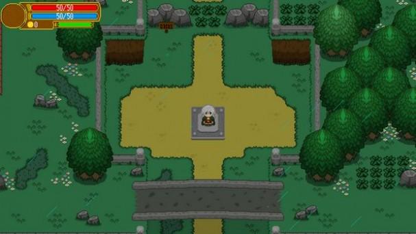 Shalnor Legends: Sacred Lands Torrent Download
