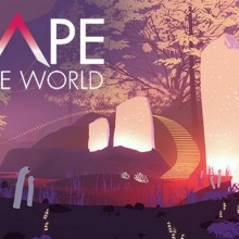 Shape of the World Game Free Download