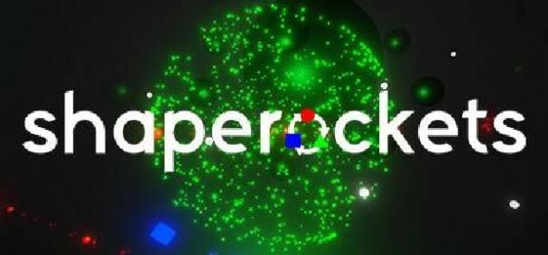 ShapeRockets Free Download