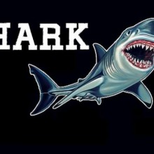 SHARK Game Free Download